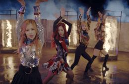 blackpink-playing-with-fire-lesson-1