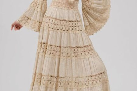 wpid vintage mexican dresses 2016 2017 1