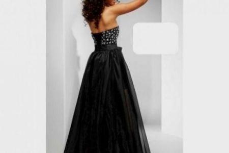 wpid western style prom dresses 2016 2017 22