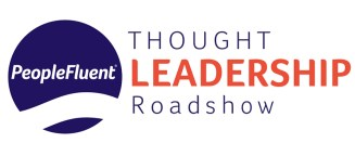 logos_thoughtleaderNew
