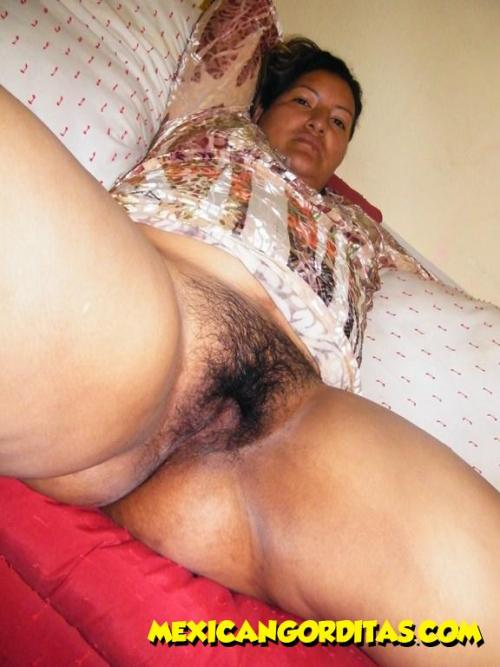 fat mexican pussy