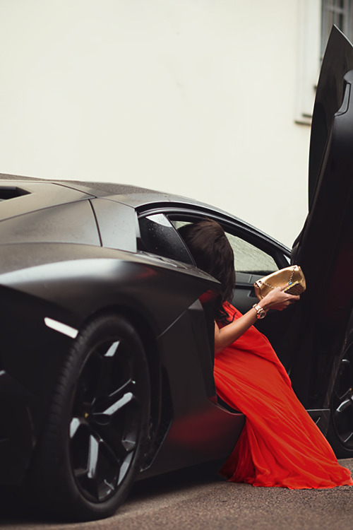 tumblr mjmhqn6AJb1qkegsbo1 500 Random Inspiration 74 | Architecture, Cars, Girls, Style & Gear