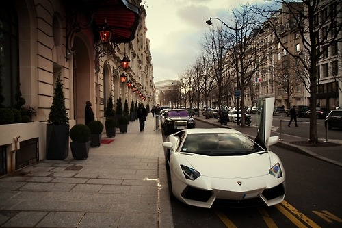 tumblr mkc90rpH871qkegsbo1 500 Random Inspiration 76 | Architecture, Cars, Girls, Style & Gear