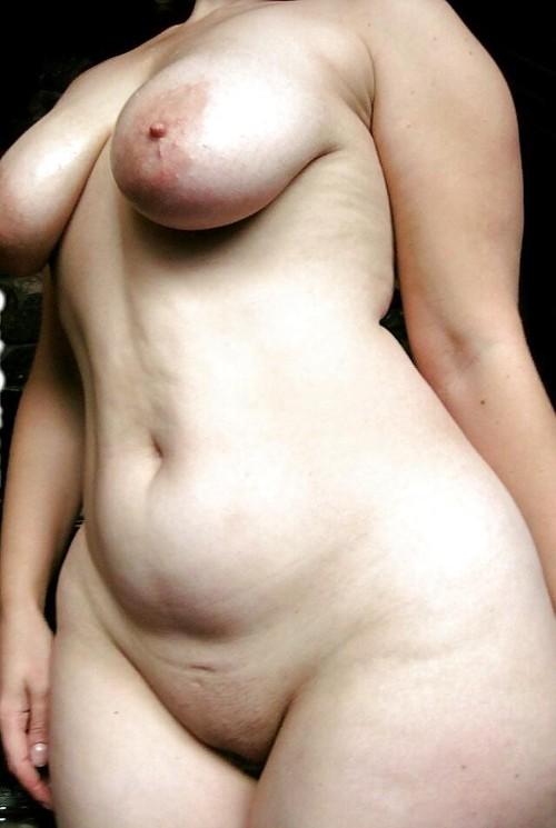 naked ladies caught on camera