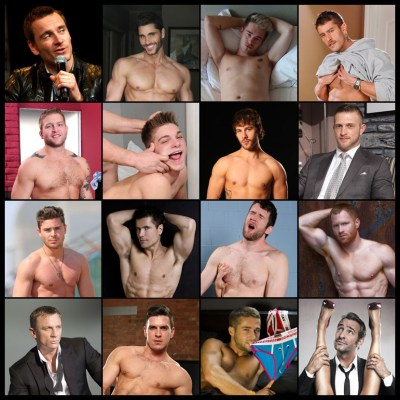 Manhunt Daily's best posts of 2012