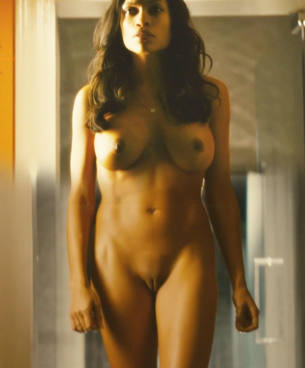 girls full frontal nudity