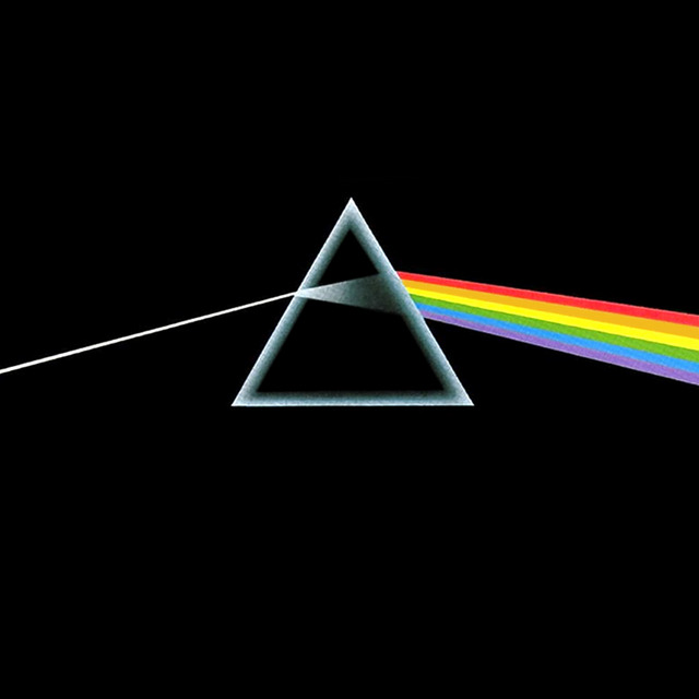 RIP Storm Thorgerson