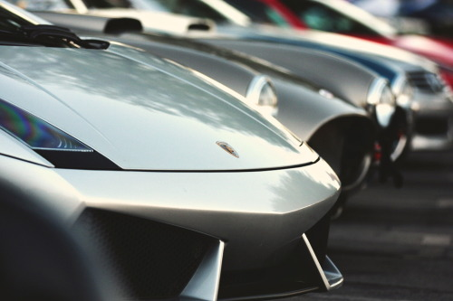 tumblr mhz6dp2BQq1qkegsbo1 500 Random Inspiration 70 | Architecture, Cars, Girls, Style & Gear