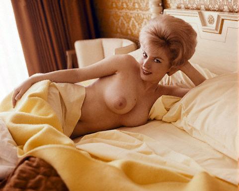 vintage nude tumblr