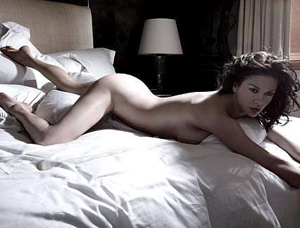gaby espino nude