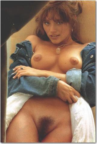 hard nipples tumblr