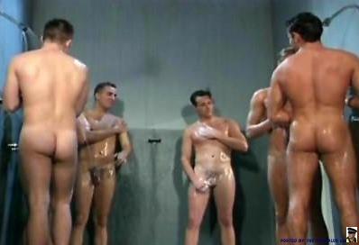 navy showers tumblr