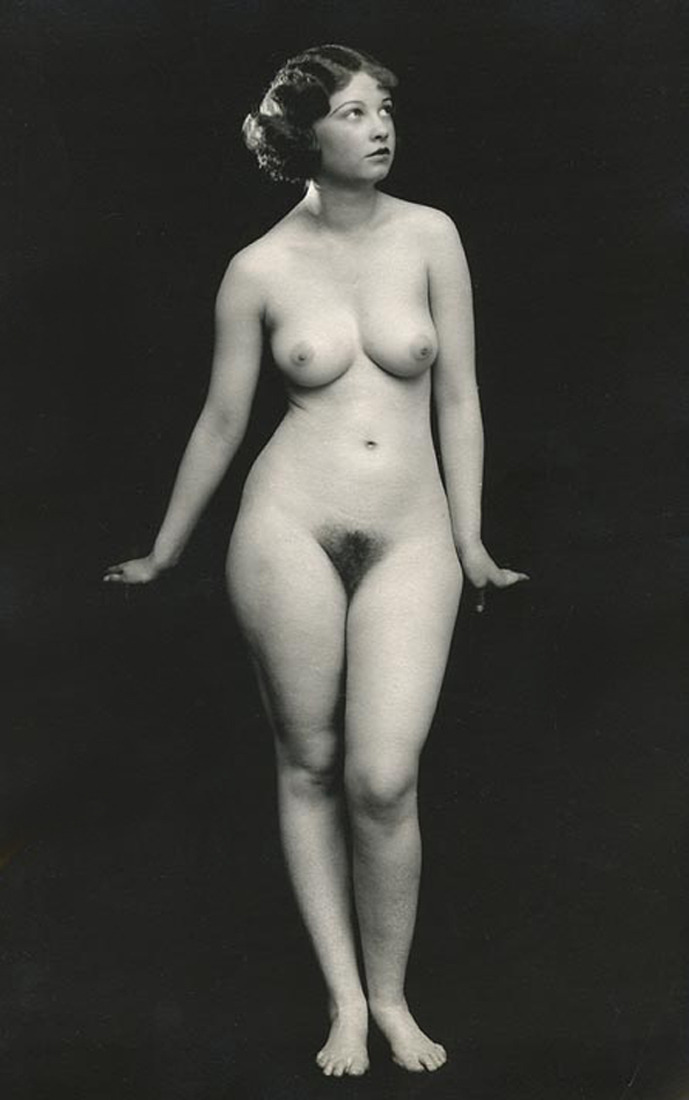 Tamron hall nude