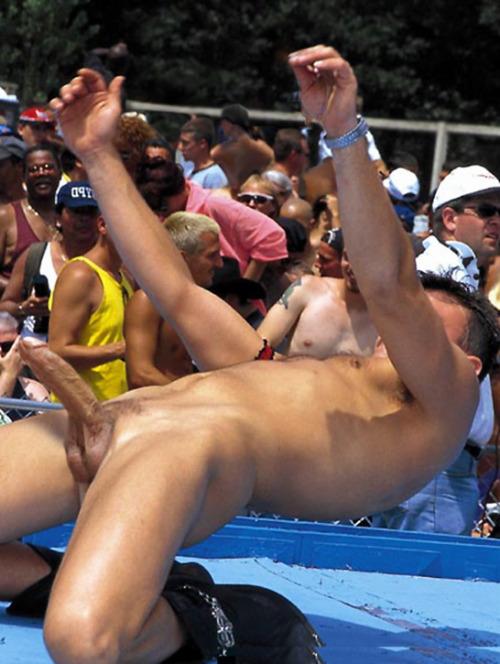 college girl nude orgasm