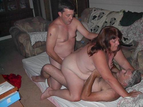 bisexual swingers tumblr