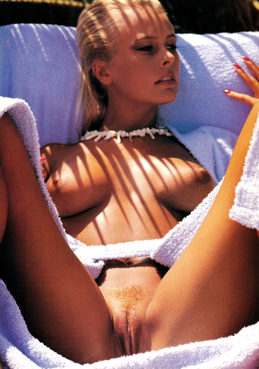 lisa young thai porn