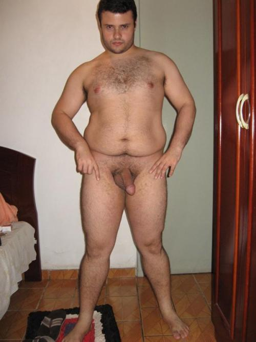 human toilet gay male slave