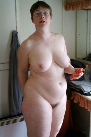 fat arab cock