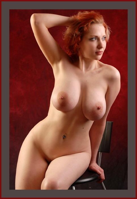 nude big women tumblr