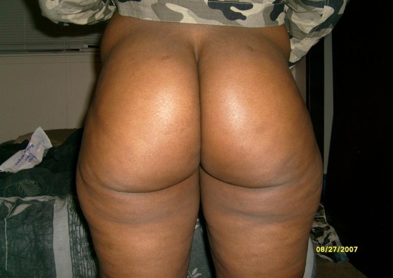 Ghetto girls naked butts remarkable