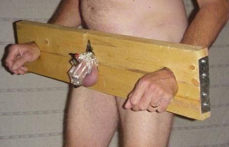 female discipline techniques