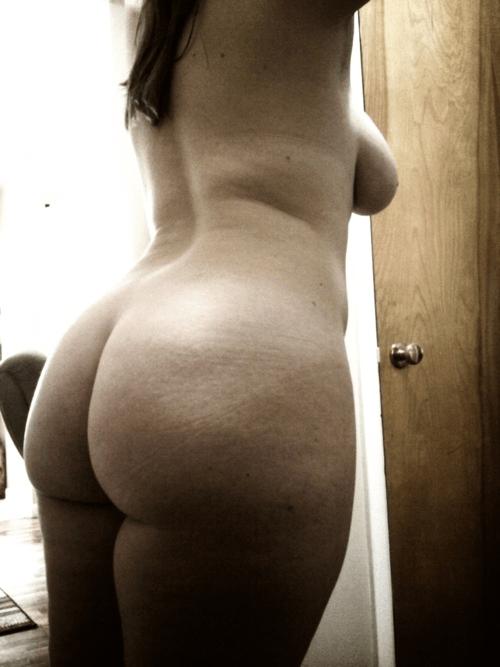bbw wide hips phat ass