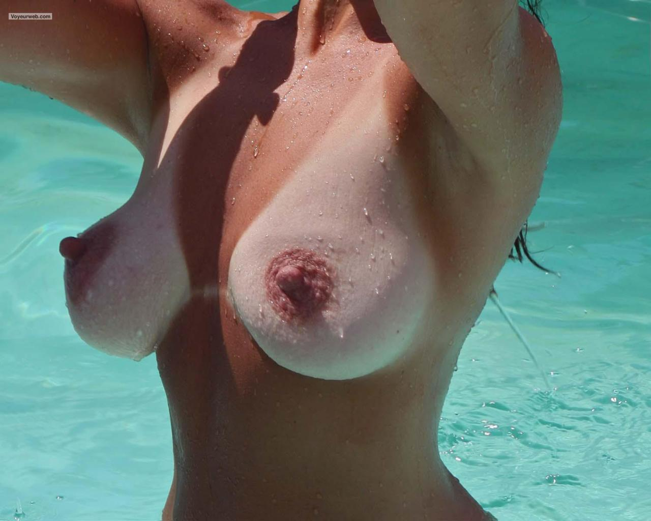 Conical Nipples Tumblr - Ig2FAP