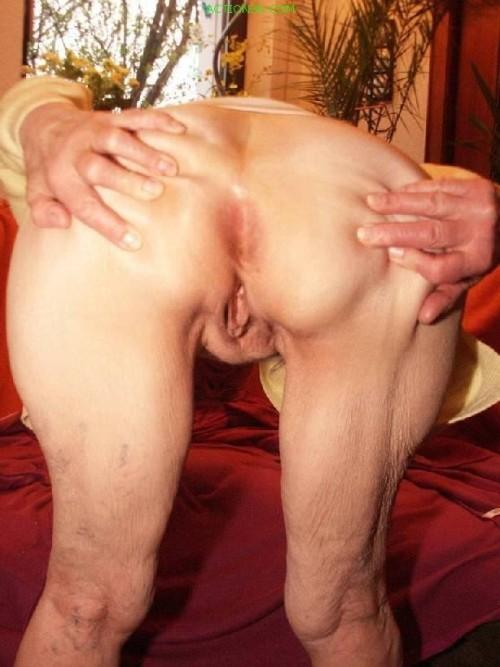 Free porn Ma Pussy