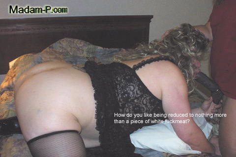 ben 10 porn