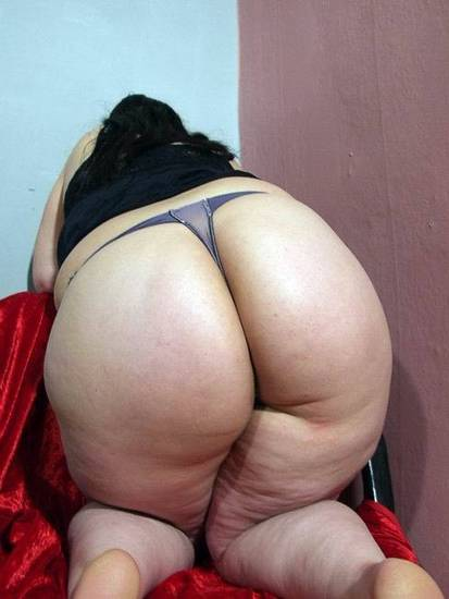 mercedes bbw big white ass - IgFAP