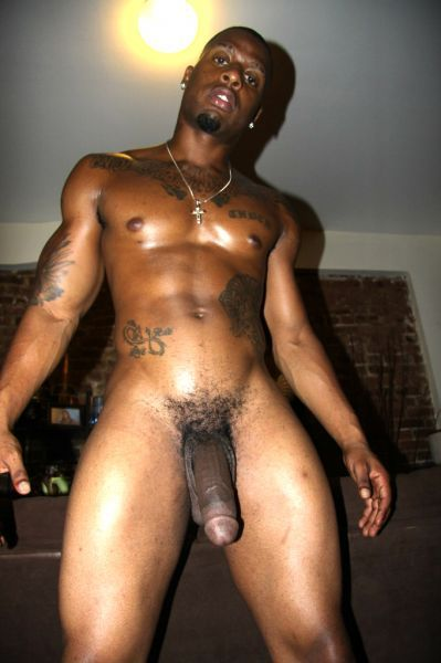 gay mors dick privat escort