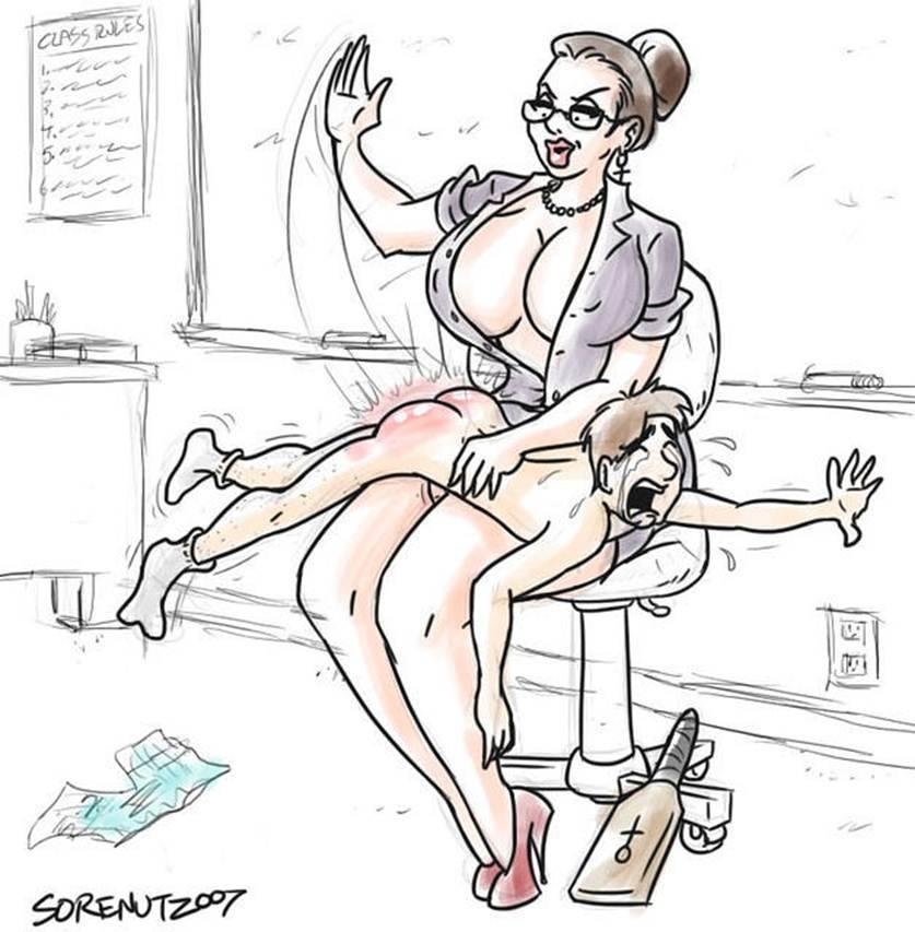 Sabrine maui asian porn star