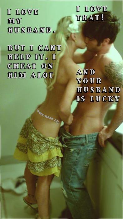 cruel temptress captions cheating men