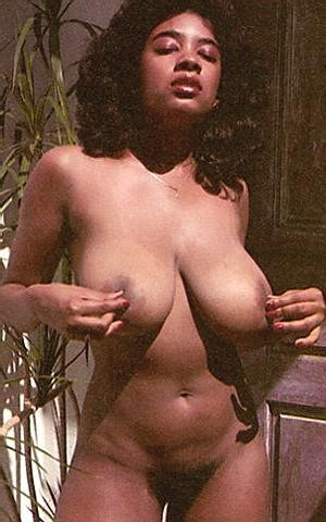 oprah winfrey real nude