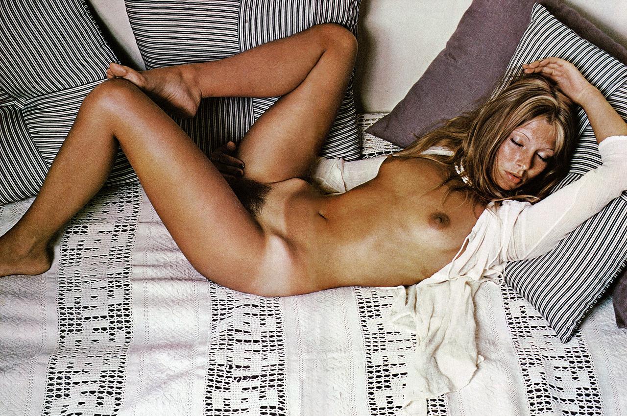 penthouse model sex