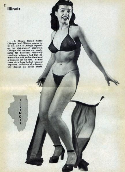 1970 vintage nudes tumblr