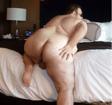 gay superchub ass fucking