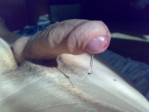 Cum dripping soft cock hot bicycle guys 10