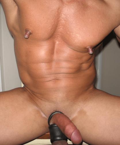 gay male masturbation machines