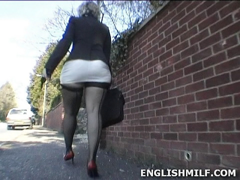 big ass tight spandex dress