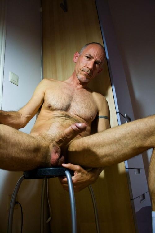 nude husband tumblr