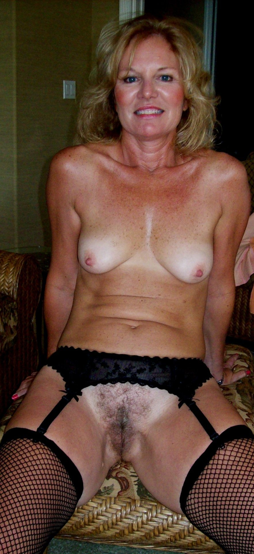 Impossible Mature hot wife tumblr are not
