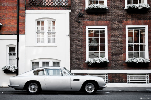tumblr m29nrcq5I91qkegsbo1 500 Random Inspiration #26 | Architecture, Cars, Girls, Style & Gear