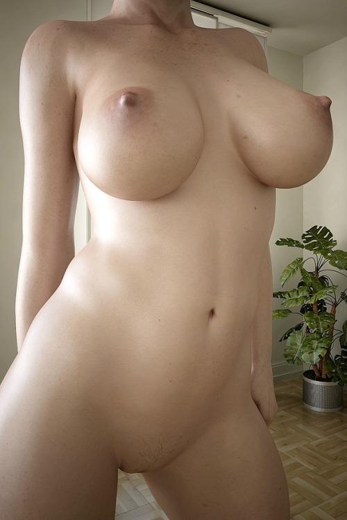 big firm boobs