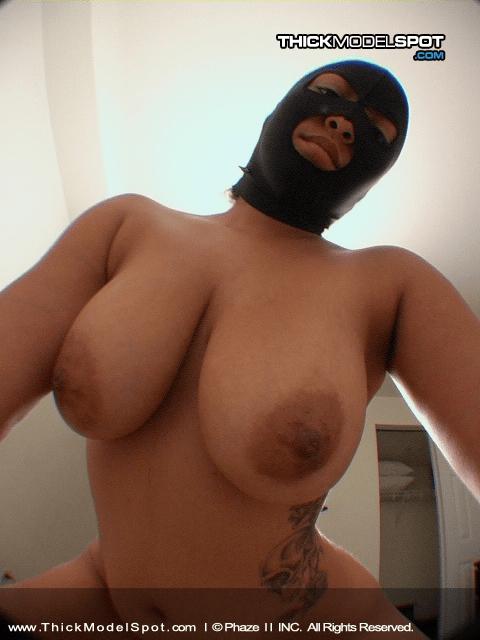 redbone girl nude gallery