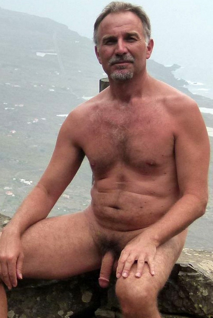 daddy likes me nude