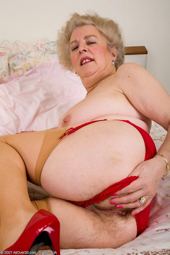 lerala naked ficking videos