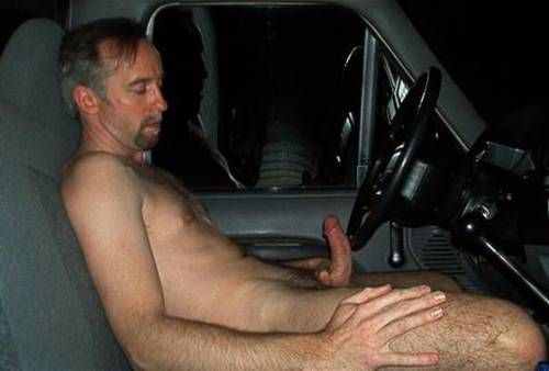 rednecks white trash nude