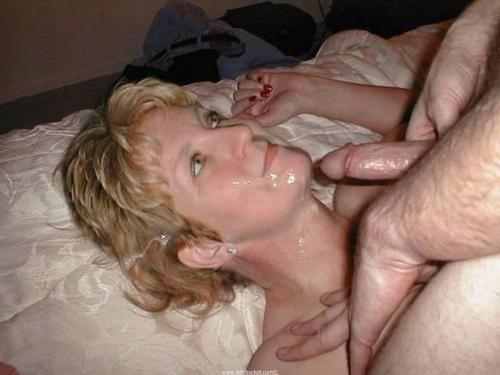 hot naked girls swallowing cum gif