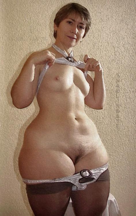 широкие бедра груша порно видео
